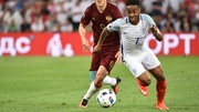 Can Raheem Sterling find redemption against Iceland?
