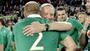 'I've never been prouder,' says Joe Schmidt