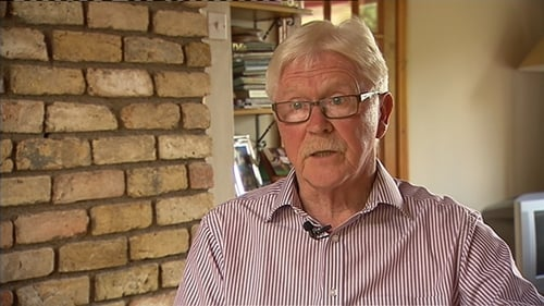National Missing Persons Helpline Coordinator Ciaran Casey said information which seems insignificant could be important