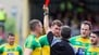 Donegal's Neil McGee loses appeal