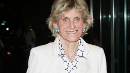 Jean Kennedy Smith: Living in the Shadow of JFK