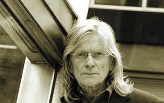 Arts News - Henry McCullough RIP