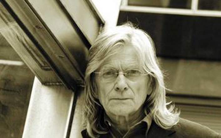 Arts News - Henry McCullough RIP