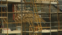 Breaches of employment rights have arisen in the construction sector in the past