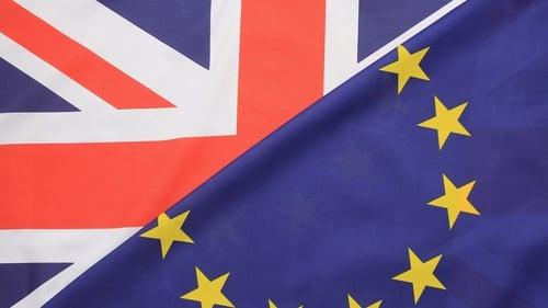 Nearly 5500 finance firms use passports to access single market