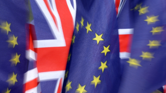Remain campaign ahead in Northern Ireland