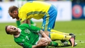 VIDEO: RTÉ panel discuss McGeady criticism