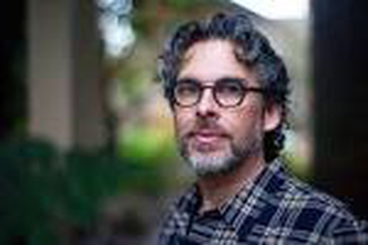 Michael Chabon, James Joyce and Bloomsday Festival 2016