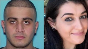 Omar Mateen killed 49 people in a Florida nightclub, his wife Noor Salman could face charges