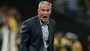 Corinthians furious as Tite appointed Brazil boss