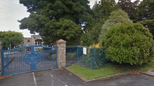 The services are attached to St Augustine's School in Blackrock (pic: Google Maps)