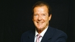 The spy who loves us - Roger Moore returning to Ireland