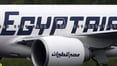 Data recorder from crashed EgyptAir plane repaired