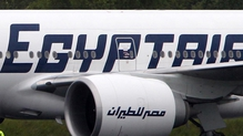 EgyptAir flight MS804 crashed on 19 May killing all 66 on board