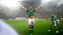 Northern Ireland win to keep Euro hopes alive