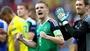 Davis: Northern Ireland has new national heroes