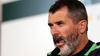 Keane enjoying 'bodies on the line' Euros