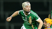 Limerick face Galway in the All-Ireland hurling final