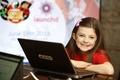 RTÉ proud to sponsor Coder Dojo Coolest Projects Awards 2016