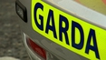 Woman dies following road crash in Sligo