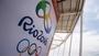 Rio authorities declare 'state of public calamity'