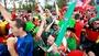 LIVE: Republic of Ireland v Belgium