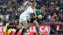 LIVE: South Africa v Ireland