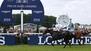 La Cressonniere secures Classic double in Oaks