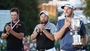 US Open 'there for taking' admits devastated Lowry