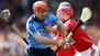 All-Ireland qualifier draws: Cork to face Dublin