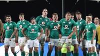 History awaits on huge Irish sporting weekend
