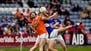 Laois' qualifier trek in doubt over use of subs