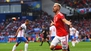 Ramsey ruled out of Wales' World Cup qualifier