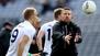 O'Neill acknowledges Kildare need big improvement