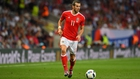 Live: Wales v Northern Ireland
