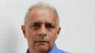 Interview: Author Hanif Kureishi says no to Brexit