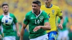Walters 'very doubtful' for do-or-die Italy clash