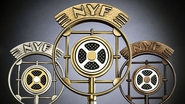 Radio Awards in New York go gaga for RTÉ
