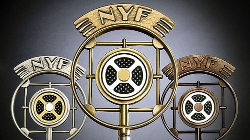RTÉ Radio wins 34 awards at the 2016 New York Festivals