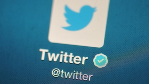 A sale of Twitter could occur in the next 30 to 45 days, US media reports say
