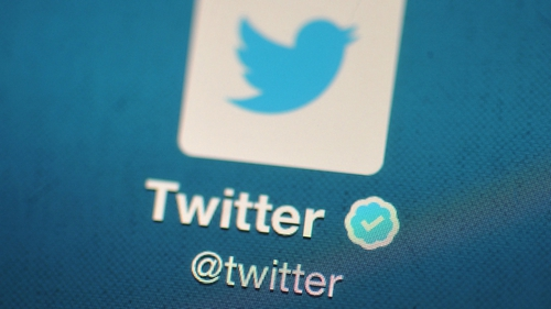 Twitter had said in March that it would introduce new filtering options