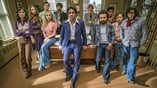 HBO scratches Martin Scorsese's Vinyl after u-turn