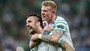 McClean driven by 'love for fans and country'