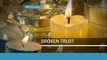 RTÉ Investigation Unit reveals deception at Irish charity