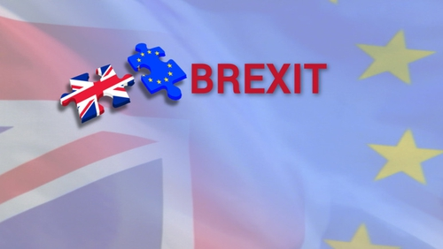 What is the impact for Ireland of a Brexit?