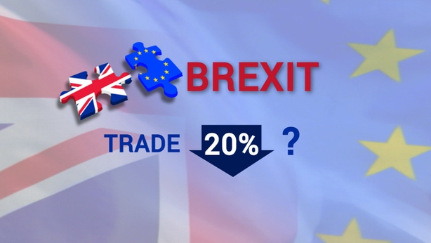Key questions after Brexit