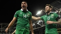 1.2 million tune-in to Republic of Ireland's victory over Italy