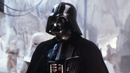 He's baack! Darth Vader returns in Rogue One