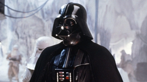 The rumours are true. The Dark Lord of Sith will be back when Rogue One hits cinemas in December