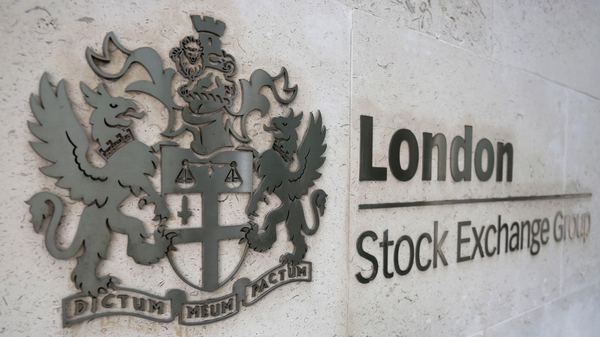 UK cyber security firm Darktrace has today fired the gun on its $4 billion London listing today